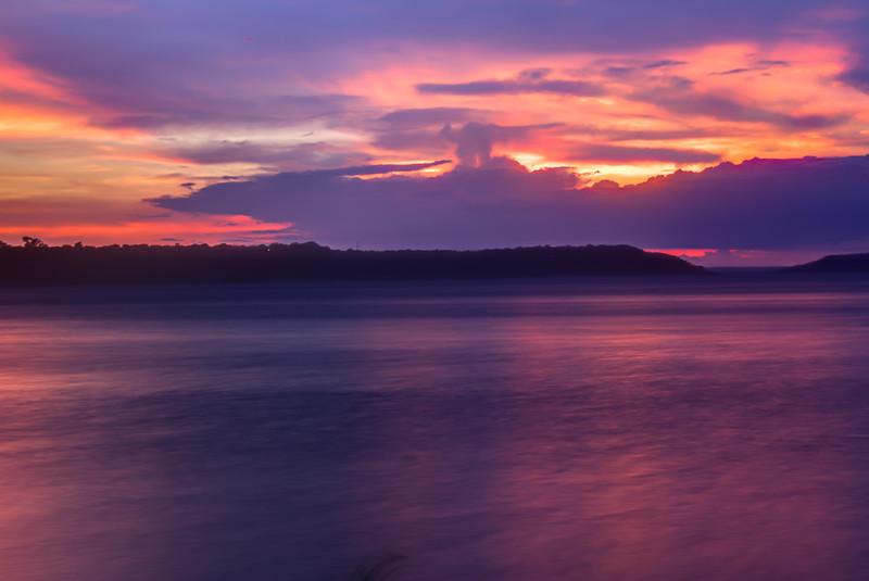 Belton Sunset 03.jpg