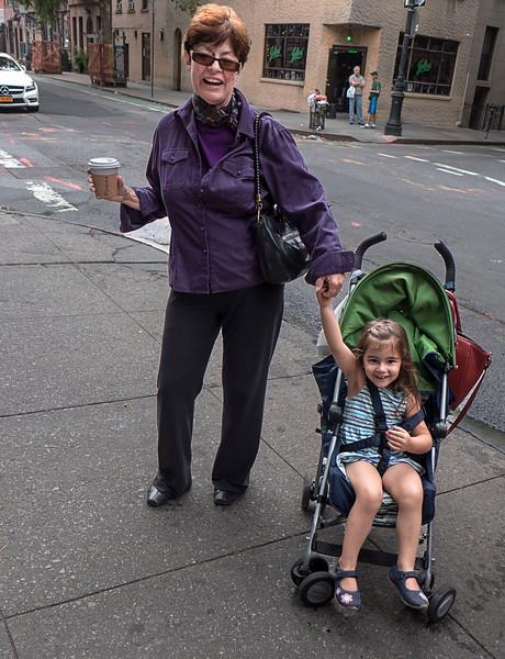 victoria with grandma.jpg