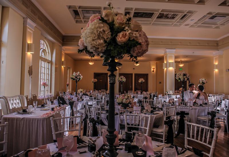 Everett Seattle monte cristo ballroom wedding photogaphy -0145.jpg
