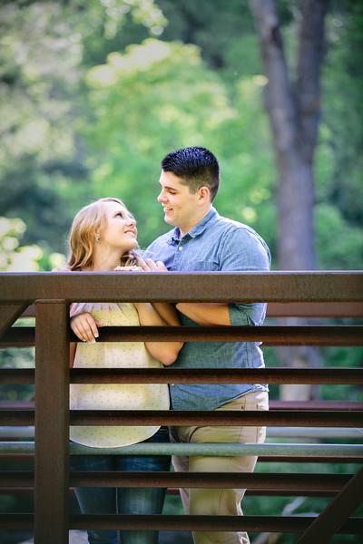 Engagements-40.jpg