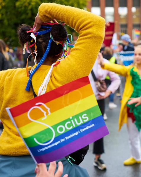 PrideParade2019_MartinAicher 6.jpg