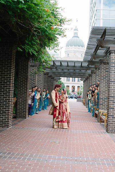 Le Cape Weddings_Preya + Aditya-861.jpg