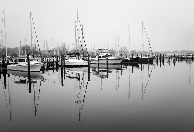 Cambridge Marina Monochrome Two.jpg