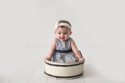 Baby Anaya