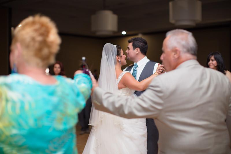 Le Cape Weddings - Jordan and Christopher_A-660.jpg