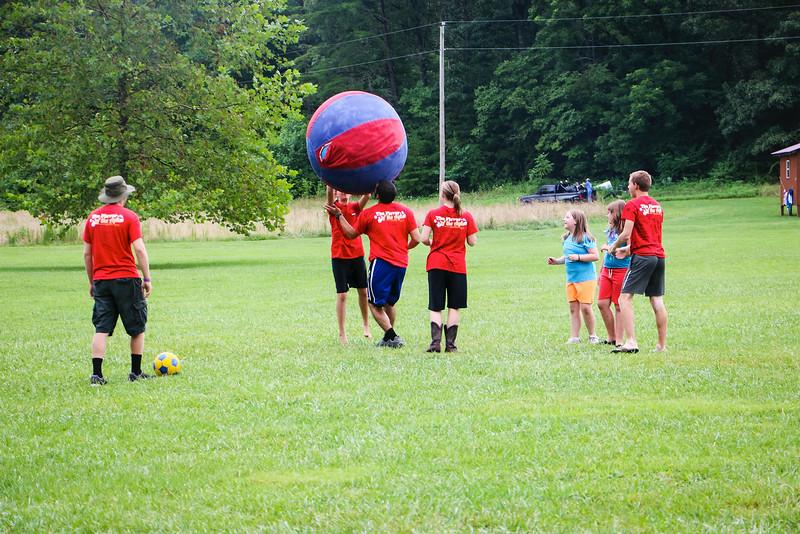 2014 Camp Hosanna Wk7-274.jpg