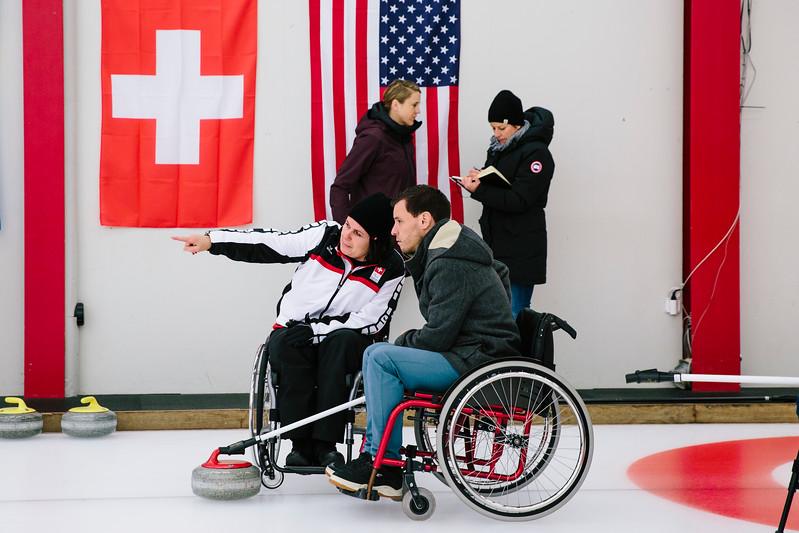 Paralympic_Pressekonferenz_Curlinghalle-57.jpg