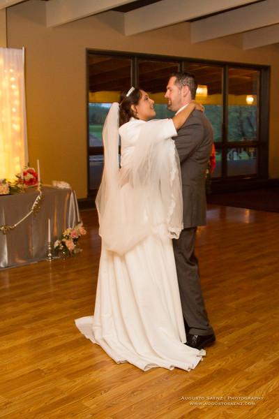LUPE Y ALLAN WEDDING-9306.jpg