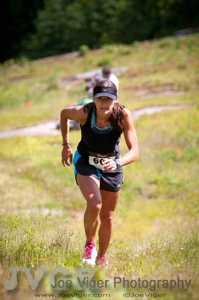 2012 Loon Mountain Race-2996.jpg