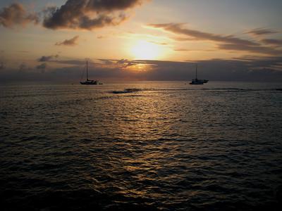 2013-03-Cayman Topside