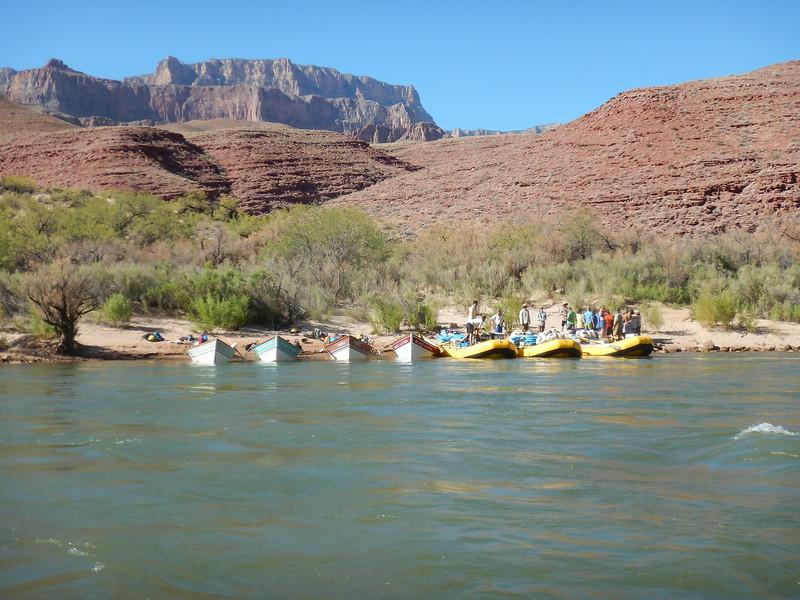 Grand Canyon Rafting Jun 2014 159.jpg