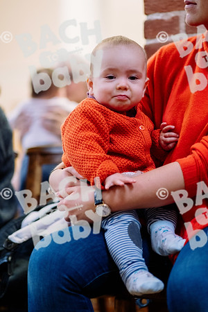 © Bach to Baby 2019_Alejandro Tamagno_Golders Green_2019-10-14 014.jpg