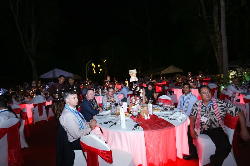 Gala Dinner 20161025 (058)