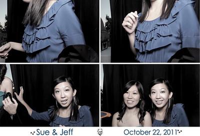 SF 2011-10-22 Sue & Jeff
