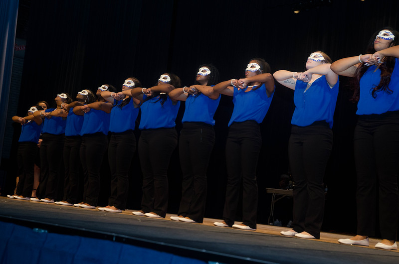Zeta Phi Beta New Members-4237.jpg