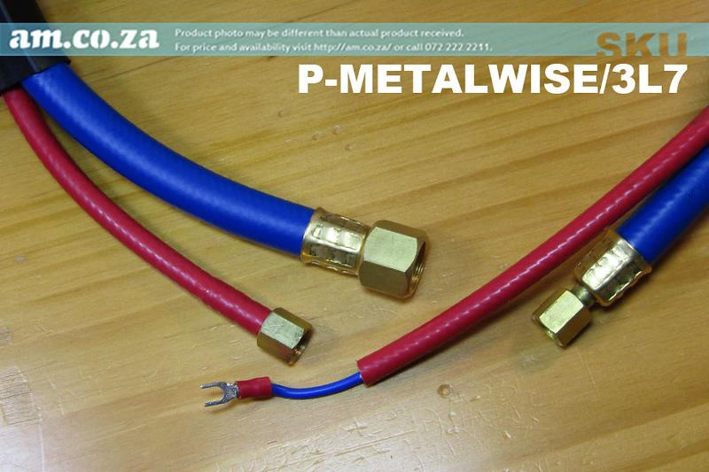 sides-plugs.jpg