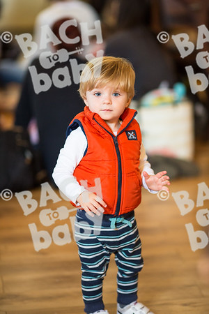 Bach to Baby 2018_HelenCooper_Pimlico-2018-05-04-4.jpg