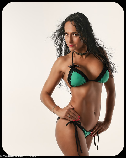 Tammie Bonita Medaris-505.jpg