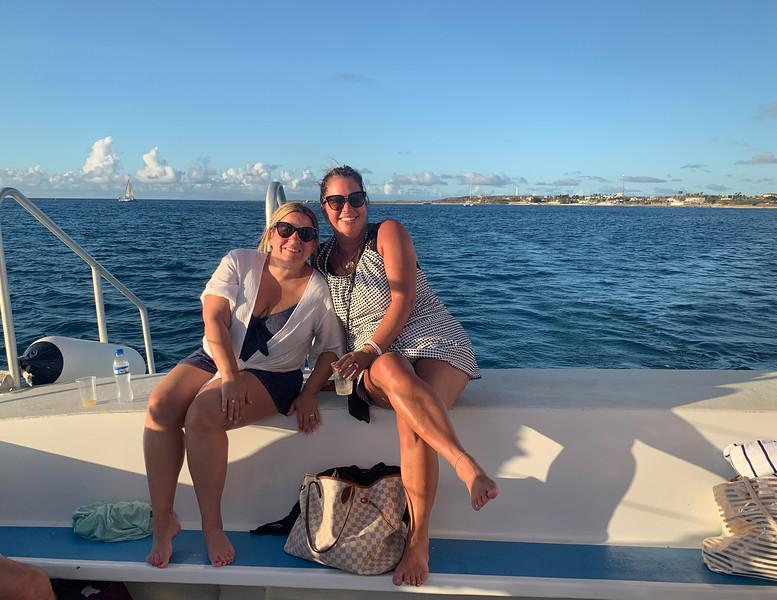 Aruba 047.jpg