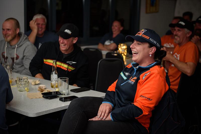 2018 KTM New Zealand Adventure Rallye - Northland (794).jpg