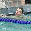 0236 GHHSboysSwim15