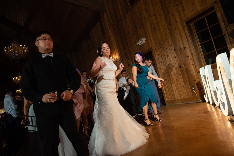 Kaitlin_and_Linden_Wedding_Reception-247.jpg