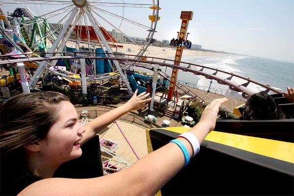 AEA-Roller-Coaster-1