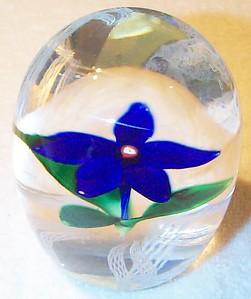 DS43 Flower Jumbo Small