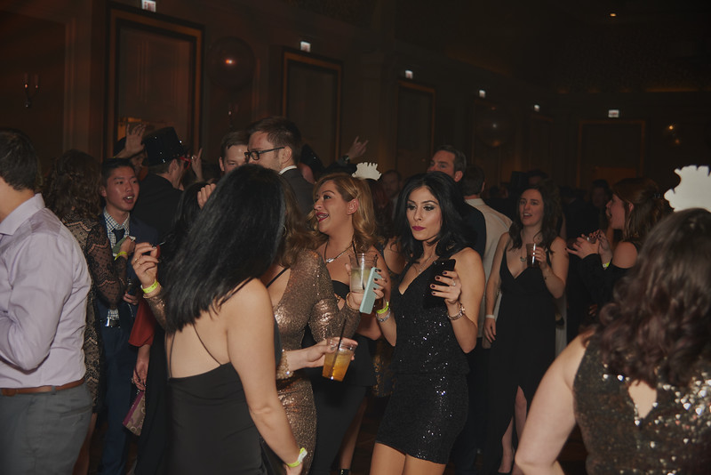 New Years Eve Soiree 2017 at JW Marriott Chicago (121).jpg