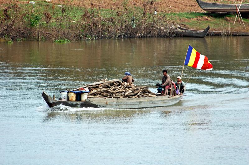 Vietnam 2008-044.jpg