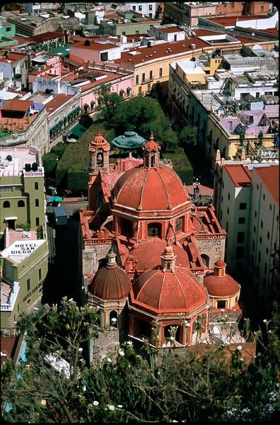 Mexico1_037.jpg
