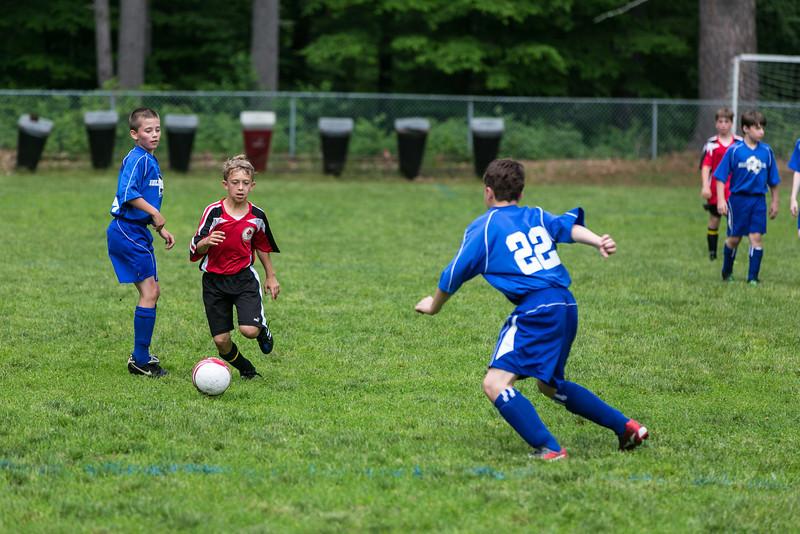 amherst_soccer_club_memorial_day_classic_2012-05-26-00139.jpg