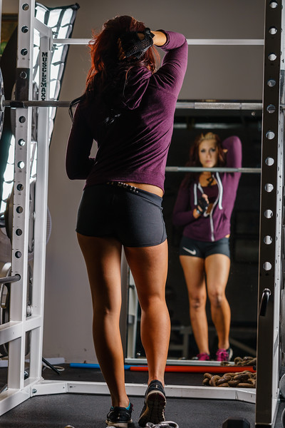 Aneice-Fitness-20150408-134.jpg