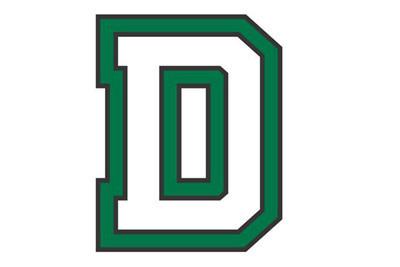 Dartmouth College (2009 - 2013)