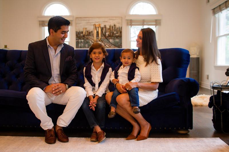 P&Kfamily.jpg.jpg-125.jpg
