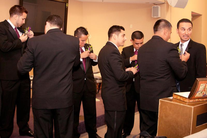 2011-11-11-Servante-Wedding-23.JPG