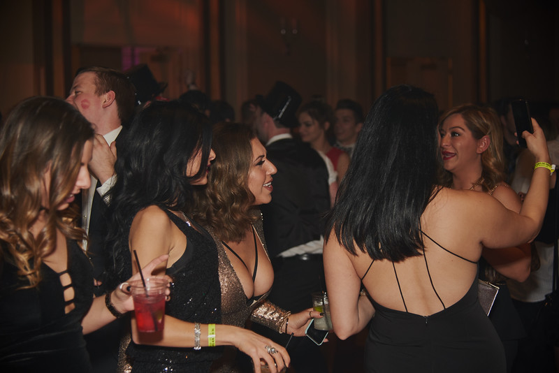 New Years Eve Soiree 2017 at JW Marriott Chicago (115).jpg