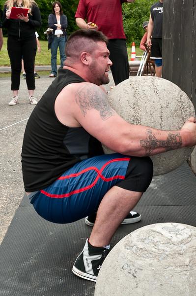 Fitness Revolution Strongman Challenge 2011_ERF4444.jpg