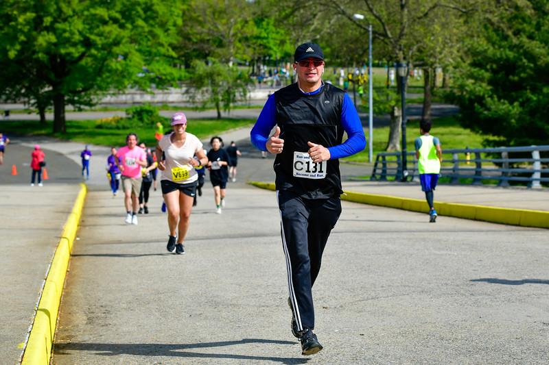 20190511_5K & Half Marathon_238.jpg