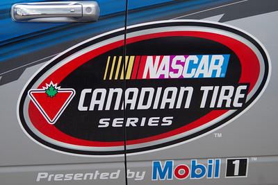 2014 CANADIAN TIRE MOTORSPORT PARK