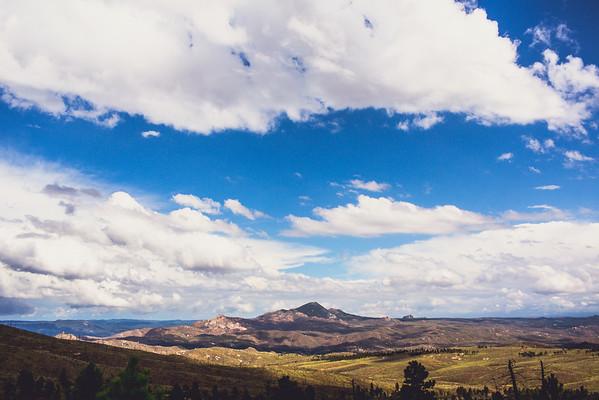 Colorado-2014
