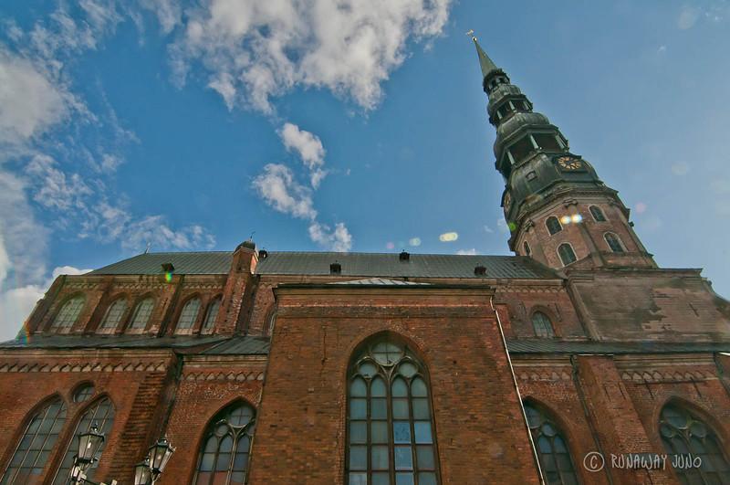 Riga-Latvia-2262.jpg