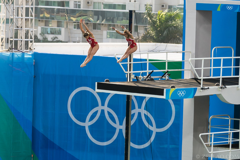 Rio-Olympic-Games-2016-by-Zellao-160809-04936.jpg