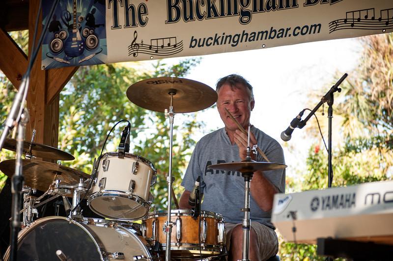 BuckinghamBlues-7.jpg