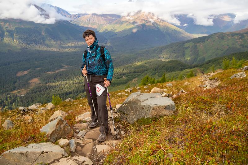 Alyeska Climbathon September 14, 2019 1236.JPG