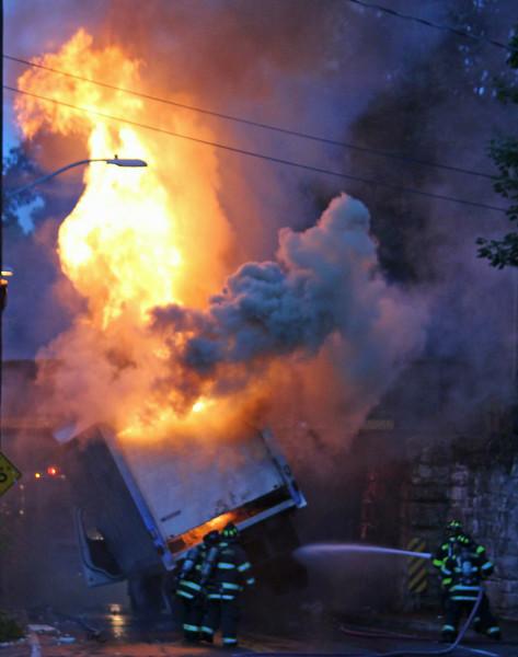 westwood truck fire14.jpg