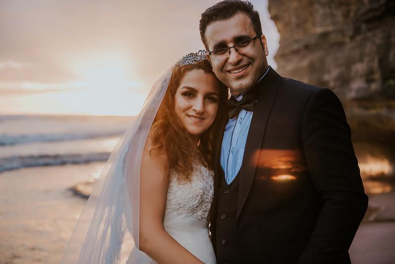 25.4.18_Majid_Aida_Bali_Postwedding (157).jpg