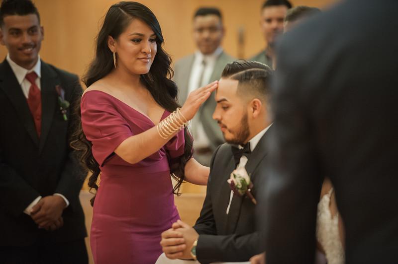 Valeria + Angel wedding -189.jpg