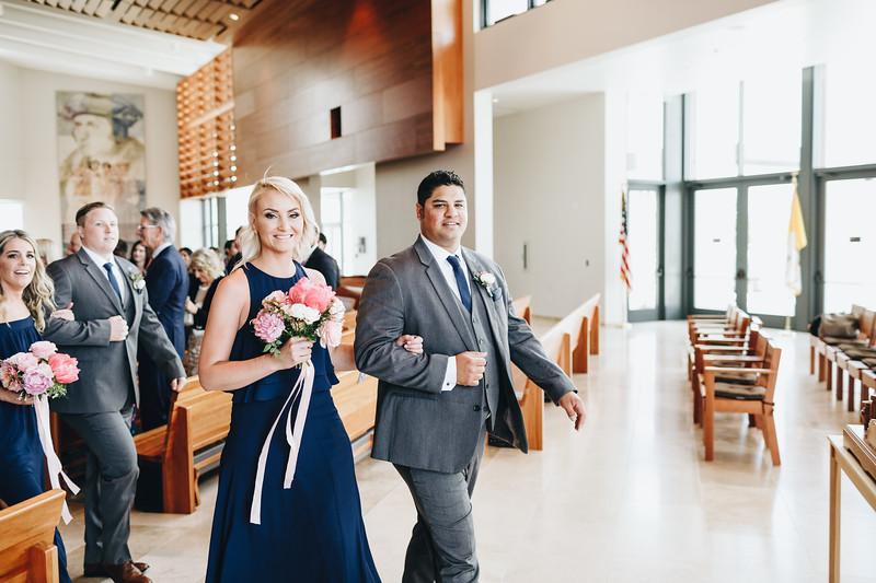 Zieman Wedding (354 of 635).jpg