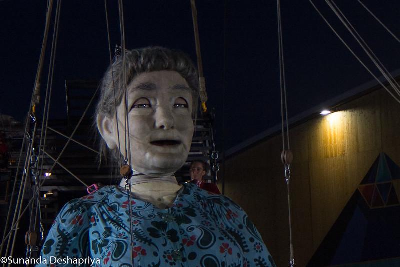 Geneva marionettes  01 Oct©-s.deshapriya-3692-2.jpg